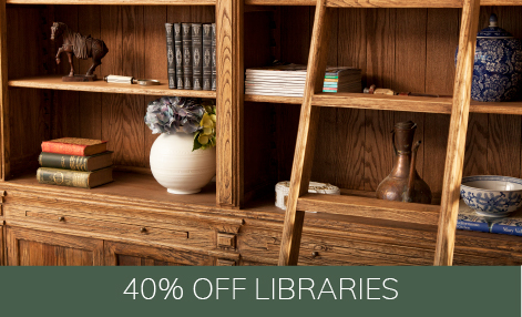 All Office - 50% Off RRP