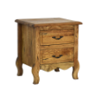 BEDSDSICILY2DRW - Sicily bedside table