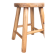 STOOLCOUNTOPULEN - Opulence counter stool
