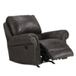 LNGBRON1RCHAR - Bronson 1 seater recliner