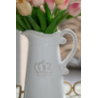 EVE67104 - Louis crown pitcher