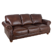 LNGWEBSTER3S - Webster 3 seat sofa