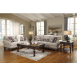 LNGHANF2SEAT - Hanford 2 seater sofa