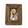 PHOTOLGEFARMHOUS - Farmhouse photo frame large