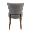 CHRCLEMENT - Clement dining chair
