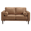 LNGACTON2S - Acton 2 seater sofa
