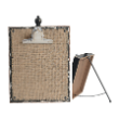 EVE36649 - Photo clip board