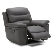 LNGRESP1RCHOC - Resporto single recliner