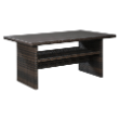 ODFCOVETABLE - Cove multi use table