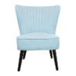 CHRENDEVBLUE - Endeavour chair blue