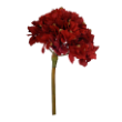 EVE58148-RED - Hydrangea red