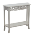 LMPTBARDAWW - Arda lamp table french soft