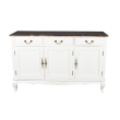 BUFFFRPROV140 - French provincial buffet