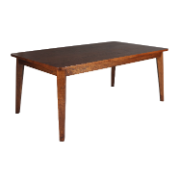 Meze Dining Table MA6540