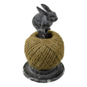 String Holder Rabbit U1801-4