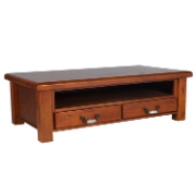 Albury Coffee Table  COU6624
