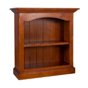 Albury Office Bookcase 3X3 COU6639