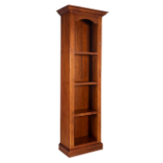 Albury Office Bookcase 6X2  COU6642