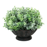 Artificial Plant Gum LA8114-1