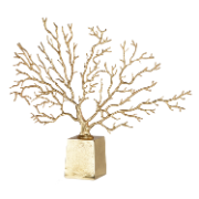 Brass Tree 42460
