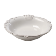 Louis Crown Bowl 67105
