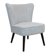 Endeavour Chair Grey Y-T586C Grey