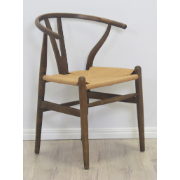 Sussex Chair Rope Seat XMS-CB2212