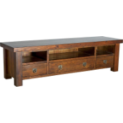 Longreach Entertainment Unit Medium COU1208