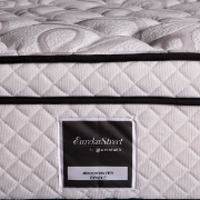 Double Brookwater Gentle Mattress BRKWAGM - DBL