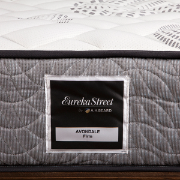 King Single Avondale Firm Mattress EURAVFM - LWS