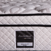 King Single Brookwater Gentle Mattress BRKWAGM