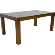 Cannes 1800 Dining Table SUV8221
