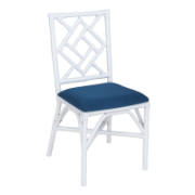 Santorini Dining Chair 3132