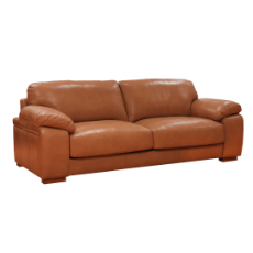 Catalina 3 seat sofa