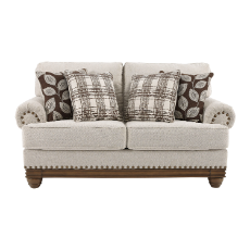 Hanford 2 seater sofa