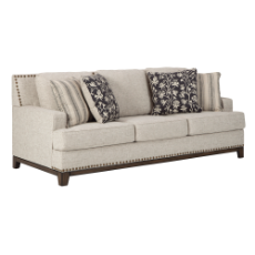 Brentwood 3 seater sofa