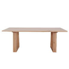 Ayers 2.4m dining table