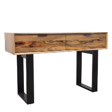 Glenrowan 1.2m hall table