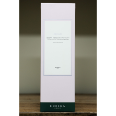 Fragrance reed diffuser 150ml
