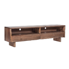 Gresham 1.9m tv unit