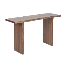 Gresham 1.3m hall table