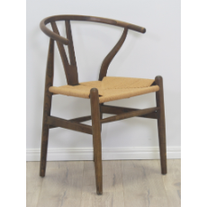 Sussex chair rope