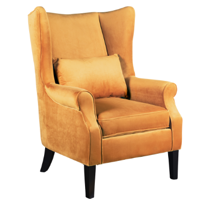 Shirley occasional chair