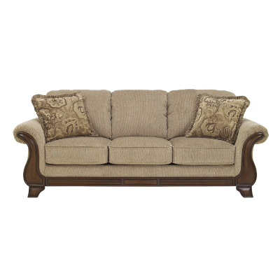 Lakeside 3 seat sofa