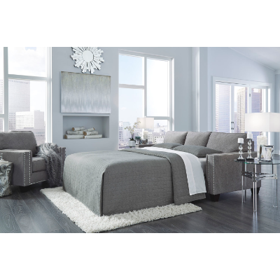 Blaine 3 seat sofa bed
