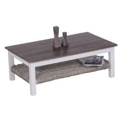 Tyros coffee table at Eureka Street Furniture in Tweed Heads South, NSW | Tuggl