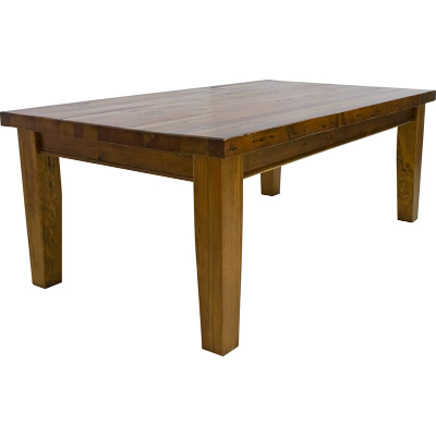 Longreach 2400 dining table