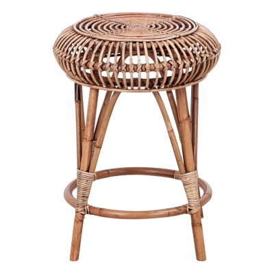 Garden outdoor stool