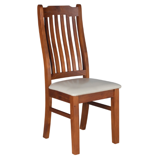 Albury dining chair