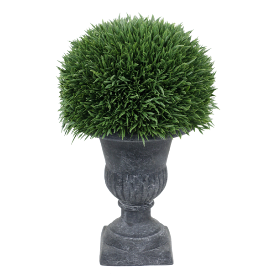 Artificial plant grass